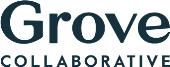 Grove Collaborative store logo