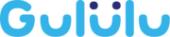 Gululu store logo