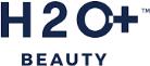 H2O Plus store logo