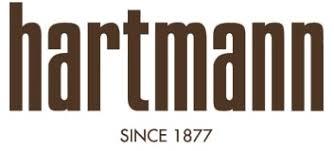 Hartmann store logo
