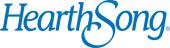 HearthSong store logo