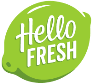 HelloFresh store logo