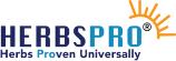 Herbspro store logo