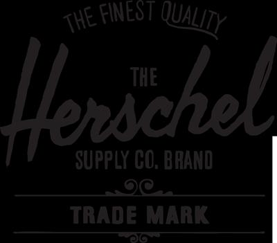 Herschel Supply Company store logo