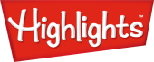 Highlights store logo