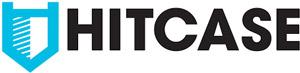 Hitcase store logo