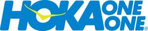 Hoka One One store logo