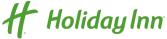 Holiday Inn store logo