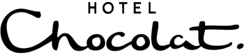 Hotel Chocolat store logo