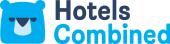 HotelsCombined store logo