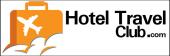 HotelTravelClub.com store logo