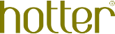 Hotter Shoes store logo