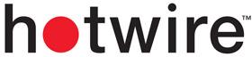Hotwire store logo