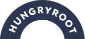 Hungryroot store logo