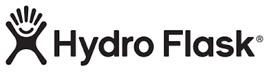 Hydro Flask store logo