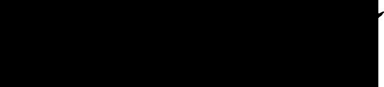 Iberostar store logo