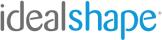 IdealShape store logo