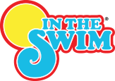 In The Swim store logo