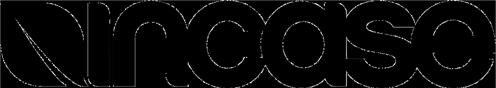Incase store logo