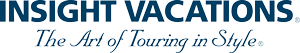 Insight Vacations store logo