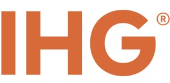 InterContinental Hotels Group store logo