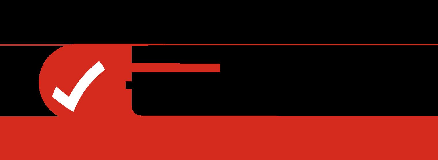 TurboTax store logo