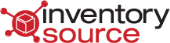 Inventory Source store logo