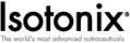 Isotonix store logo