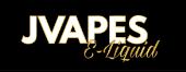 J Vapes store logo