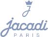 Jacadi store logo