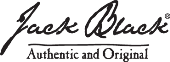 Jack Black store logo