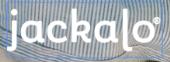 Jackalo store logo