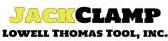 JackClamp store logo