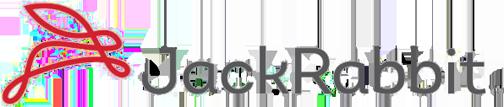 JackRabbit store logo