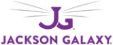 Jackson Galaxy store logo