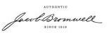 jacob-bromwell store logo