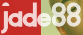 Jade88 store logo
