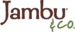 Jambu & Co. store logo