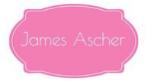 James Ascher store logo