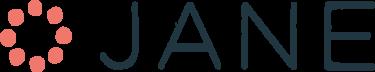Jane.com store logo