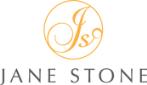 Jane Stone store logo