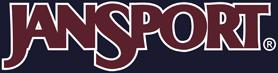 JanSport store logo