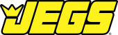 JEGS High Performance store logo