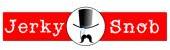 Jerky Snob store logo