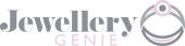 Jewellery Genie store logo