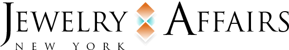 Jewelry Affairs store logo