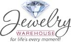 Jewelry Warehouse store logo