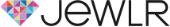 Jewlr store logo