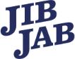 JibJab store logo