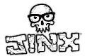 Jinx store logo